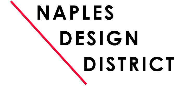 Naples Design District