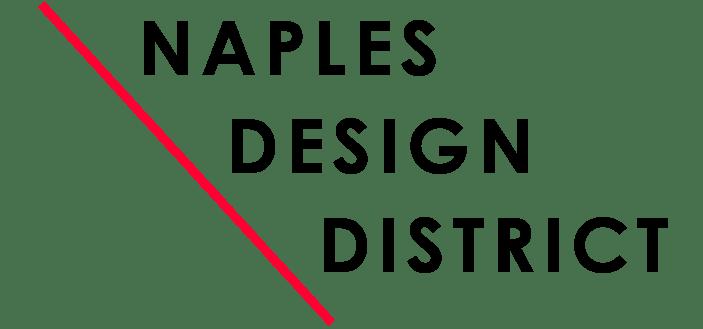 Naples Design District