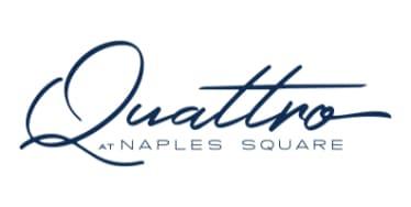 Quattro at Naples Square