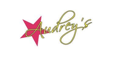 Audrey's