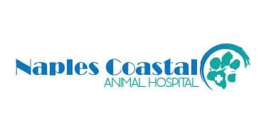 Naples Coastal Animal Hospital