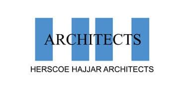 Herscoe Hajjar Architects