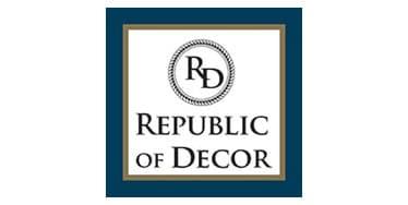 Republic of Decor