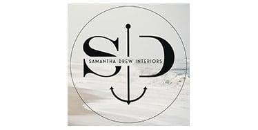 Samantha Drew Interiors