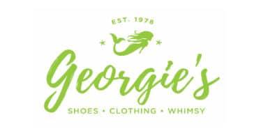 Georgie's