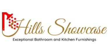 Hill's Showcase