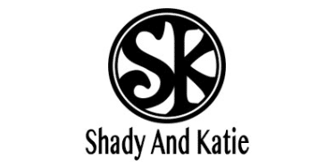 Shady And Katie