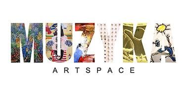 Muzyka Art Space LLC